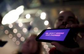 Garmin Luncurkan Pelacak Aktivitas Pintar dengan GPS