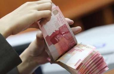 BUNGA KREDIT TURUN : Bank Berharap Kredit Terdongkrak