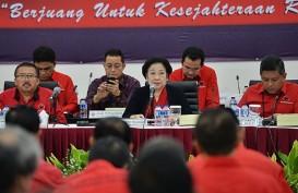 Rakor PDI-P Angkat Tema Kebhinekaan Lewat Pariwisata