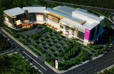 Hari Ini AEON Mall Pertama di Jakarta Buka, Ini Tenannya