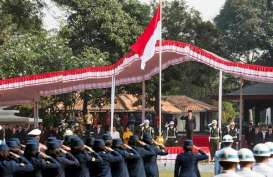HARI KESAKTIAN PANCASILA: Jangan Goreng Peristiwa G30S/PKI Untuk Komoditas Politik