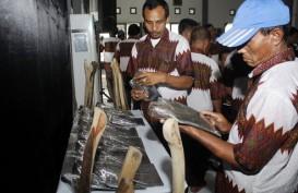 Pabrikan Mesin Perkakas Minta Dukungan Pemerintah