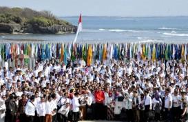SMRC Sebut Isu PKI Untuk Perlemah Jokowi. Ini Tanggapan Politisi PKS