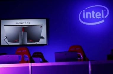 Waymo & Intel Kerja Sama Teknologi Mobil Swakemudi