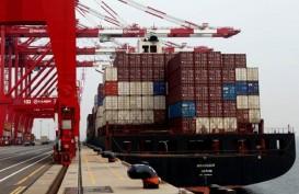 EKSPOR KORSEL  : Permintaan China Jadi Penopang