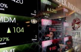 Mega Capital: IHSG Menguat Terbatas, Rekomendasi Saham PPRO