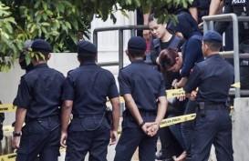 Siti Aisyah, Tersangka Pembunuh Kim Jong-nam Diadili Hari Ini