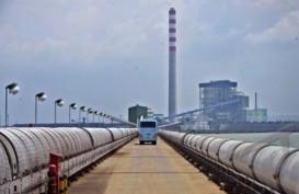 PLTU CIREBON II : Cirebon Power Kebut Persiapan Lahan