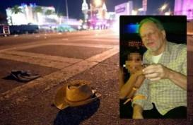 Penembakan Las Vegas: Mengejutkan, Ini Fakta Tentang Pelaku