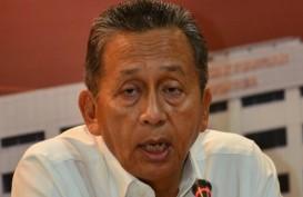 IHPS Semester I/2017: BPK Menemukan Permasalahan Senilai Rp27,39 Triliun