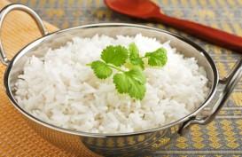 Ini Dampaknya bila Makan Nasi Berlebihan
