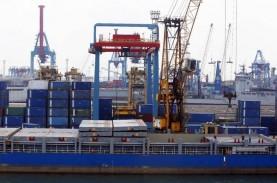 Pekerja Bongkar Muat Pelabuhan Priok Harapkan Ketua…