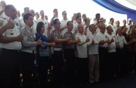 Aptrindo Minta Integrasi Layanan kapal Berbasis Internet