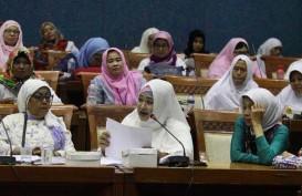 COO Bukalapak Galang Dana untuk Berangkatkan Korban First Travel Umrah