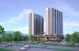 Bisnis Hotel, HK Realtindo Incar Yogyakarta