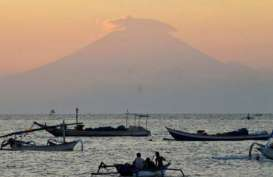 New Zealand : Bali Tidak Bahaya, Travel Advisory Karena Masalah Asuransi