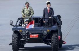 Jika Pilpres Dilakukan Sekarang, Jokowi Pasti Menang. Ini Sebabnya