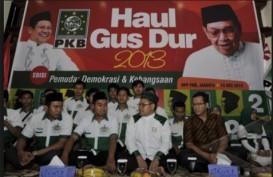 Survei SMRC: Kalau Pilpres Sekarang, Gus Dur & Soekarno Masih Dipilih