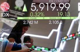 RENCANA IPO: Wika Gedung Siap 'Membangun' Pasar Modal