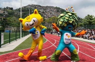 Suap IOC, Ketua Komite Olimpiade Nasional Brasil Ditahan Polisi