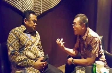 KABAR PASAR 9 OKTOBER: Gobel & Iwan Bersaing Akuisisi Nyonya Meneer, Freeport & Mahakam Butuh Rp140 Triliun