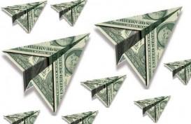 Utang BUMN Non-Keuangan Pada Kuartal II/2017 Naik Tipis