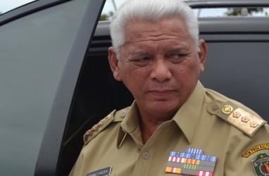 Gubernur Kaltim Minta Perusahaan Buka Kantor Pusat di Benua Etam