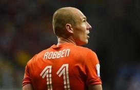 PREDIKSI BELANDA VS SWEDIA: Tragedi Belanda Gagal ke Piala Dunia Terulang?