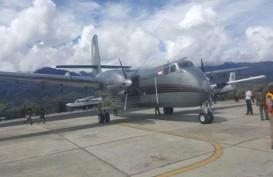 Pesawat Grand Caribou Jatuh di Mimika: LSM Ini Minta Kejaksaan Periksa Pemberi Izin