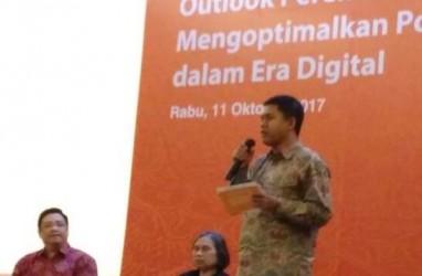 BTPN & 'Bisnis Indonesia' Bahas Optimalisasi Potensi Daerah di Semarang