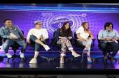 Ini 5 Juri Indonesian Idol 2017