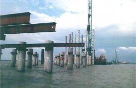 Gaet Investasi, Jatim Bangun Pelabuhan Terintegrasi KI