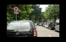 DKI Masih Kaji Kewajiban Kepemilikan Garasi Mobil