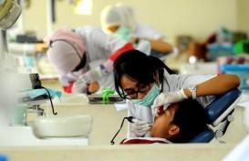 Gubernur Banten Minta Komitmen Pelayanan Dasar Kesehatan