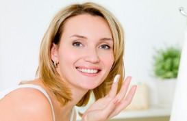 Pentingnya Perawatan Wajah Siang dan Malam Hari