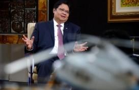 Sokong Perekonomian, Indonesia-Jepang Perpanjang Kerjasama