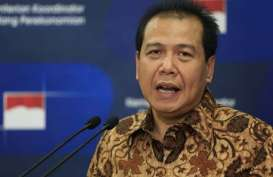 Chairul Tanjung: Anies-Sandi Harus 'Market Friendly'