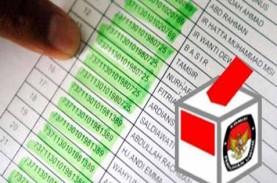 Survei LJSI : 45,3% Masyarakatl Jadi Rebutan Kandidat…