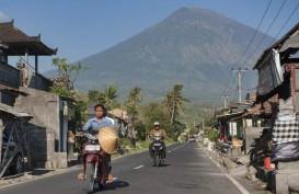 KESEJAHTERAAN BURUH 2018 : Pengusaha di Bali  Minta Upah Tak Naik
