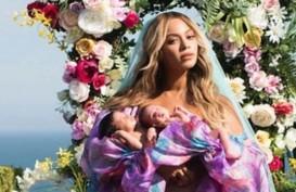 "Beyonce Tolak Tawaran Bintangi ""Beauty and the Beast"""