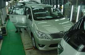 MOBIL TERLARIS SEPTEMBER: Disalip Calya, Toyota Innova ke Posisi Tiga