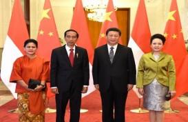 Xi Jinping: Korupsi Ancaman Terbesar Bagi PKC