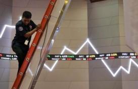 RENCANA IPO  : Phapros Incar Dana Rp800 Miliar