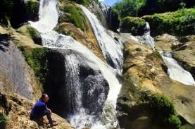 DAERAH RAMAH BISNIS : Pariwisata Blitar Kian Berpendar