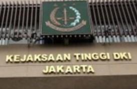 T4PD Kejati DKI Kawal 119 Proyek Infrastruktur di Jakarta