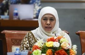 Gus Dur Diusung Jadi Pahlawan Nasional, Khofifah: Ini Usulan Masyarakat