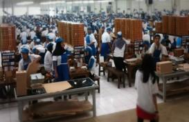 3 TAHUN JOKOWI-JK: Indeks Pembangunan Manusia Diklaim Naik