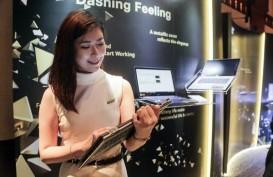 Acer Gelar Turnamen E-sport Se-Asia Pasifik
