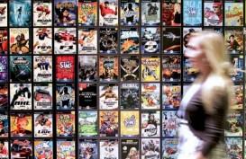 Industri Game Indonesia Bakal Tumbuh Cepat