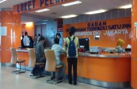 Layanan Satu Pintu DKI Goes to Mall Hadir di 10 Pusat Perbelanjaan